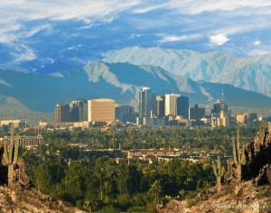 15th Annual Colorado Water Law Conference in Phoenix, AZ
